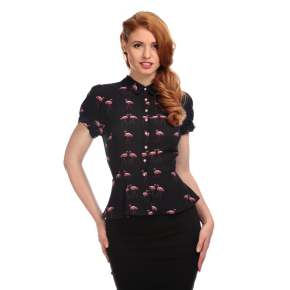 mary-grace-winter-flamingo-blouse-p8438-635749_image