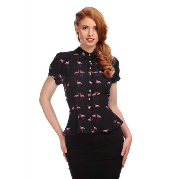 mary-grace-winter-flamingo-blouse-p8438-635749_image