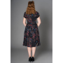 Sheen-Vintage-Caroline-Shirt-Dress-2