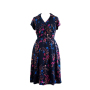 Sheen-Vintage-Caroline-Shirt-Dress-4