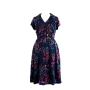 Sheen-Vintage-Caroline-Shirt-Dress-4