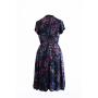 Sheen-Vintage-Caroline-Shirt-Dress-5