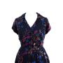 Sheen-Vintage-Caroline-Shirt-Dress-6