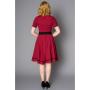 Sheen-Vintage-Dress-Yvette-2