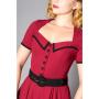 Sheen-Vintage-Dress-Yvette-3