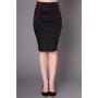 Sheen-Vintage-Skirt-Mathilda-1