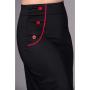 Sheen-Vintage-Skirt-Mathilda-2