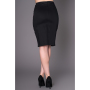 Sheen-Vintage-Skirt-Mathilda-3
