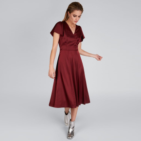 marilyn_satin_burgundy_1_2