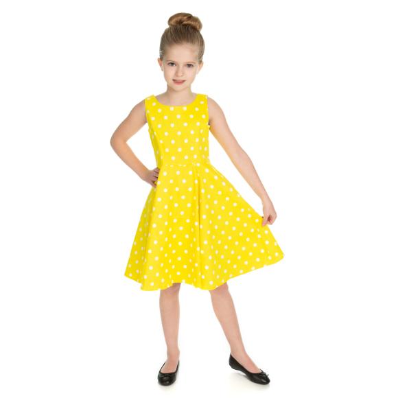 15488559284317-Yellow F (1)