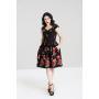 4877-antonia-mid-dress-01