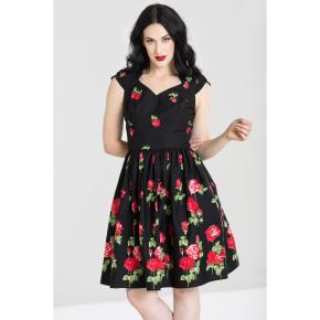 4877-antonia-mid-dress-02