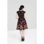 4877-antonia-mid-dress-03