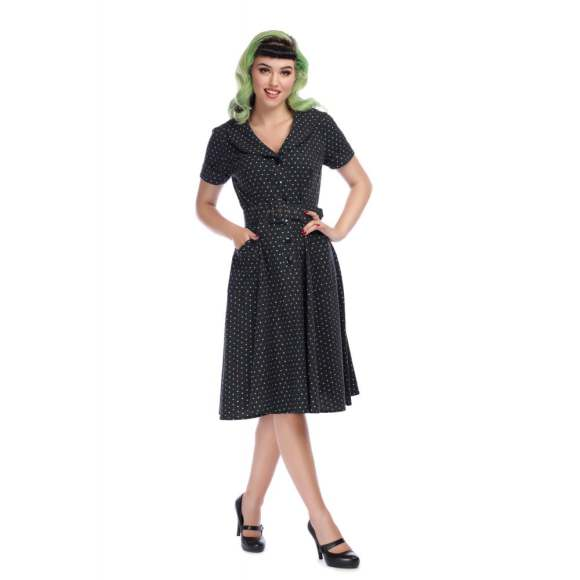brette-polka-dot-swing-dress-p9459-686293_image