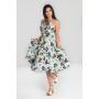 4677-tahiti-50s-dress-mint-01