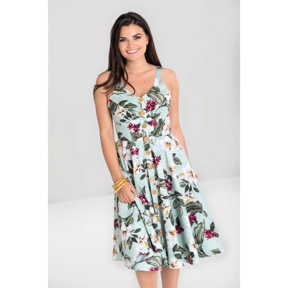4677-tahiti-50s-dress-mint-02