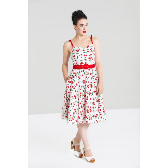 4869-sweetie-50s-dress-wht-01