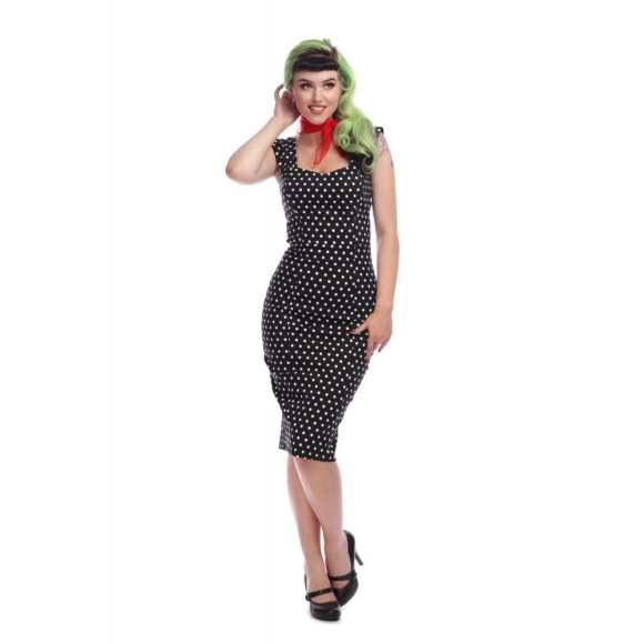 jill-polka-dot-pencil-dress-p9936-713473_image