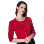 CA3215 RED (1)