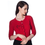 CA3215 RED (2)