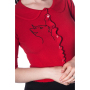 CA3215 RED (4)