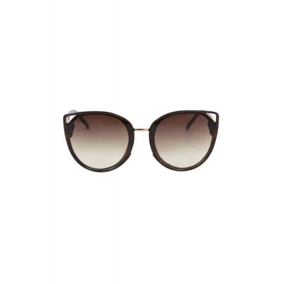 jean-sunglasses-p12699-825530_image