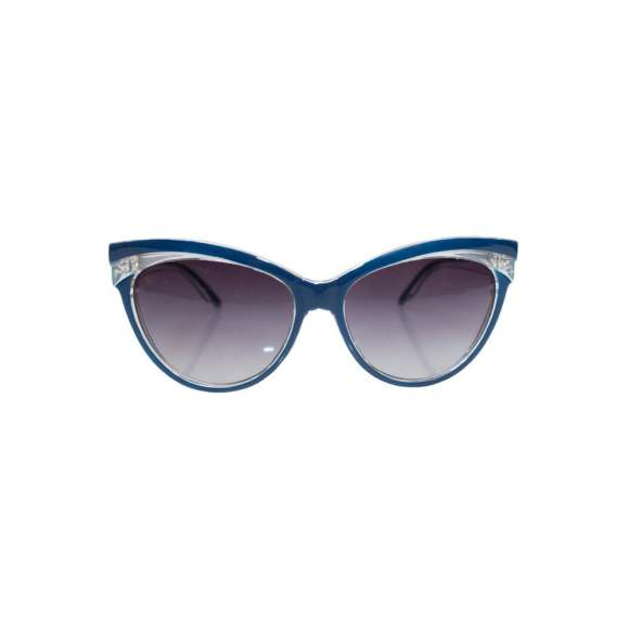 judy-classic-50s-sunglasses-p10105-718961_image