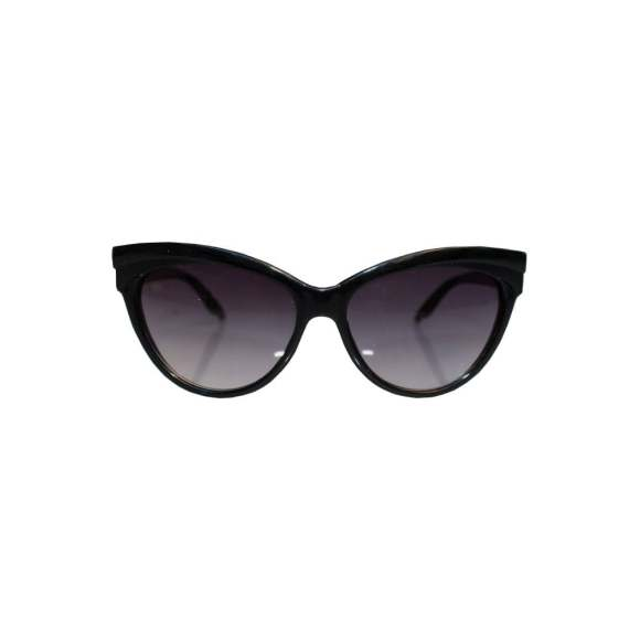 judy-classic-50s-sunglasses-p10105-733285_image