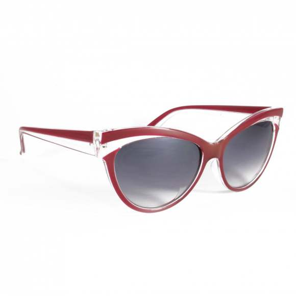 judy-classic-50s-sunglasses-p10105-734760_image