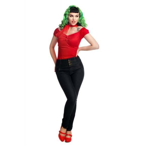rebel-kate-denim-jeans-plain-p283-630283_image
