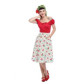 veronica-picnic-swing-skirt-p9939-713651_image