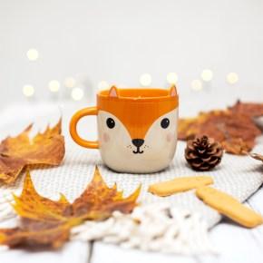 kawaii hiro fox