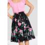 hlb50030-kalani-50s-skirt-black-03