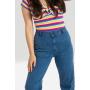 hlb50043-birkin-denim-jeans-blue-02