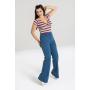 hlb50043-birkin-denim-jeans-blue-03