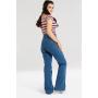 hlb50043-birkin-denim-jeans-blue-04