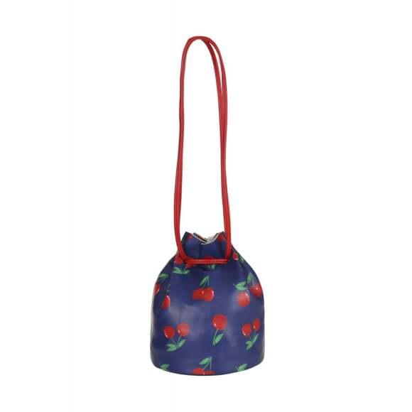 kathy-cherries-bag-p12836-828848_image