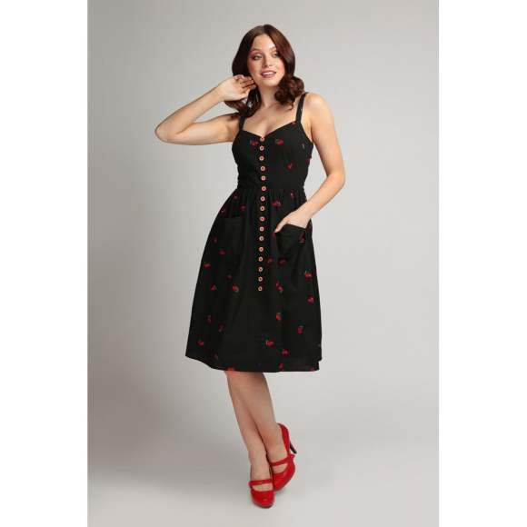 kimberly-mini-cherries-swing-dress-p13056-850210_image