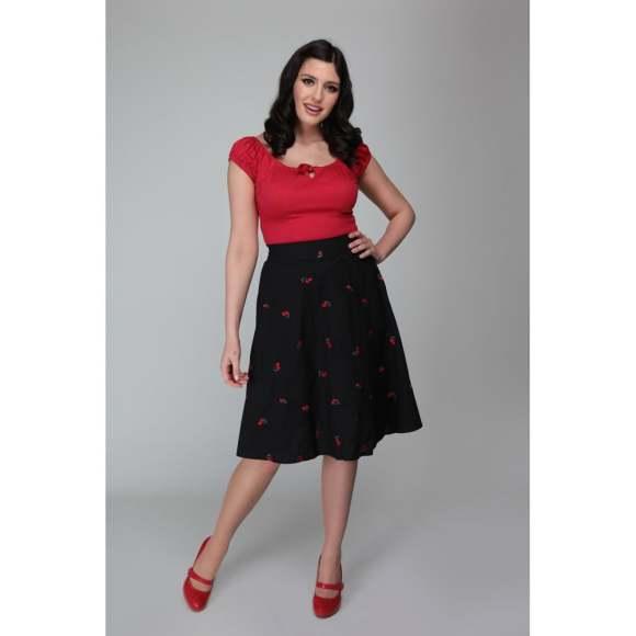 ornella-mini-cherries-swing-skirt-p12967-833522_image