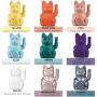 330437_lucky_cat_kleuren_eigenschappen