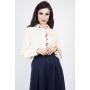 alicia-lucky-cat-chiffon-shirt-tpa-2083-01.250