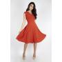 delia-polka-dot-dress-in-copper-dra-8917-02.250