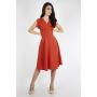 delia-polka-dot-dress-in-copper-dra-8917-06.250