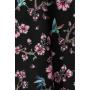 hlb40052-madison-50_s-dress-black-13