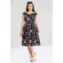 hlb40052-madison-50s-dress-blk-01