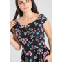 hlb40052-madison-50s-dress-blk-02