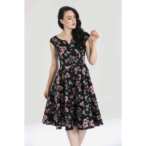 hlb40052-madison-50s-dress-blk-03