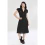 hlb40054-allie-dress-blk-01