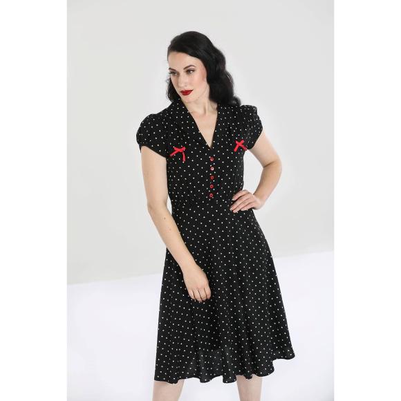 hlb40054-allie-dress-blk-02