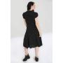 hlb40054-allie-dress-blk-03